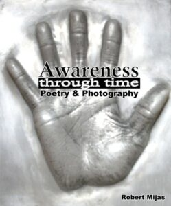 Awareness Through Time 1 - A Different Perspective